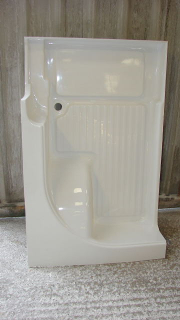 CPS-SWI-1213 SHOWER TRAY